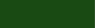 color_Evergreen