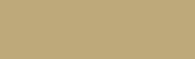 color_Sagebrush_tan